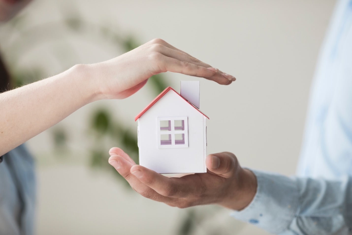 5 cost conscious ways to secure your home